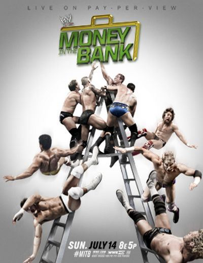 WWE Money In The Bank du 14/07/2013 Wwe-mo10