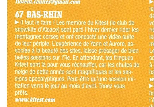 Le Kitest dans KITEBOARDER ! Yann_k10