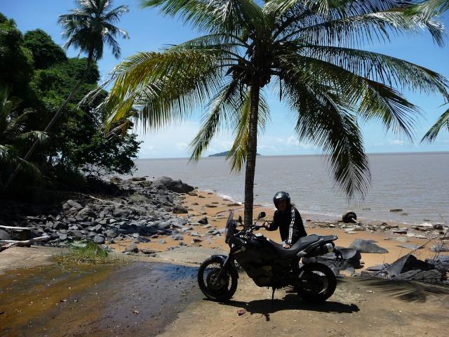 Au soleil de Guyane P1270111