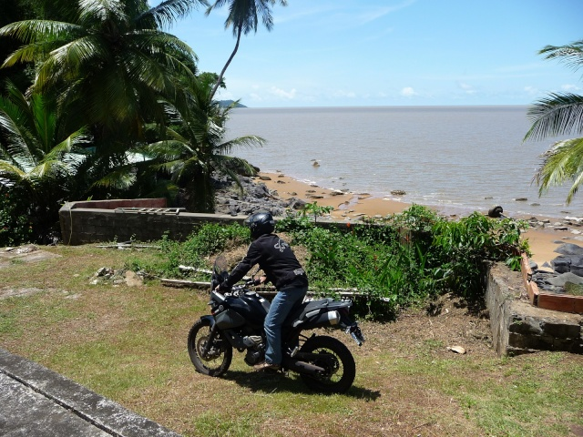 Au soleil de Guyane P1270113