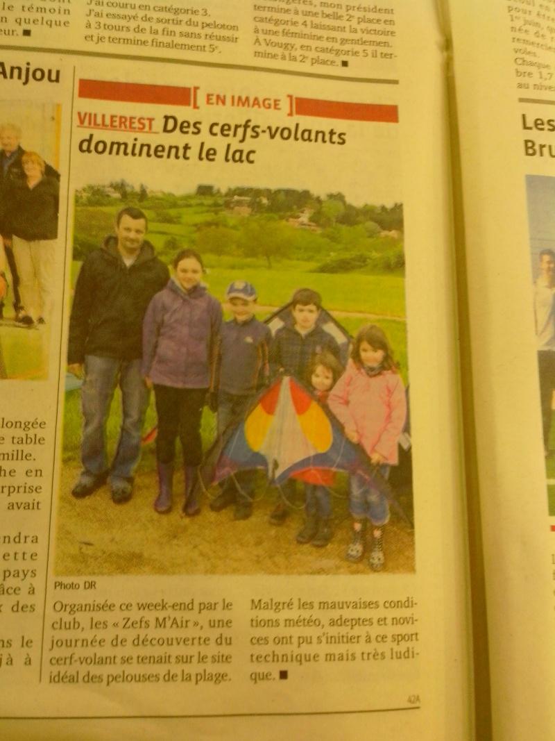 2013 / Lac de Villerest / Dimanche 19 Mai Img_2010