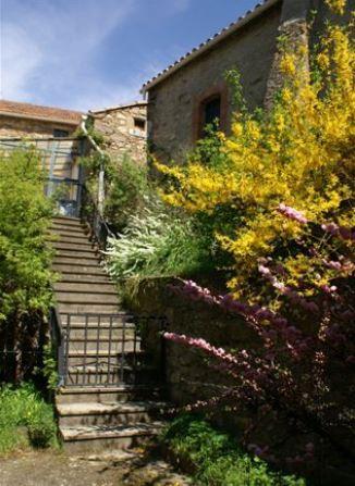 Gite Maison vigneronne confortable, 34390 Saint-Julien (Hérault) Captur10