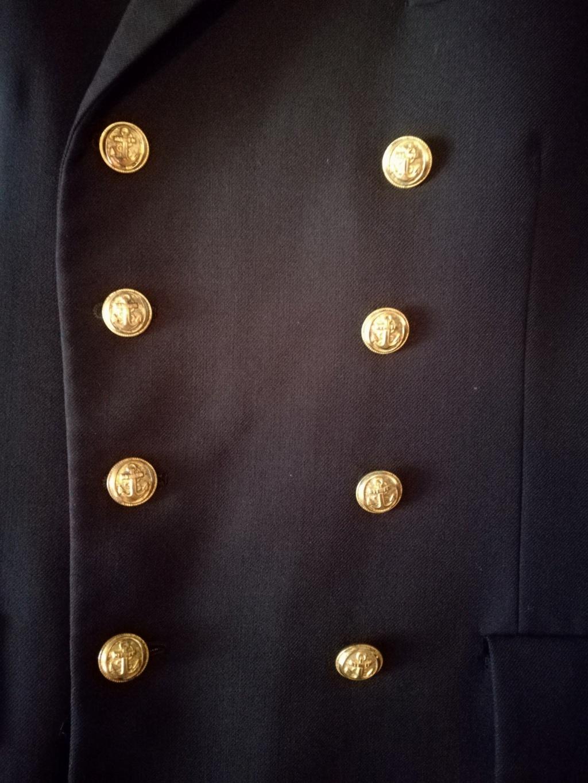 veste marinelieutenant Img_2012