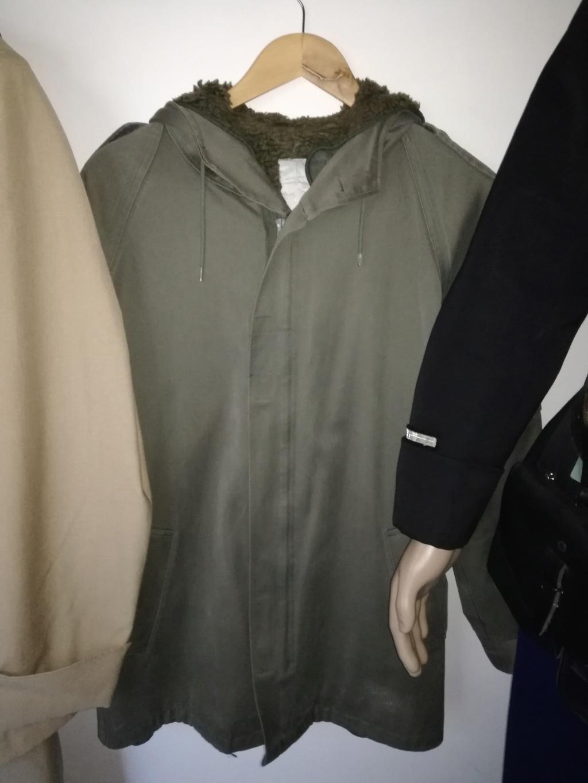 deux manteaux militaire Img_2020