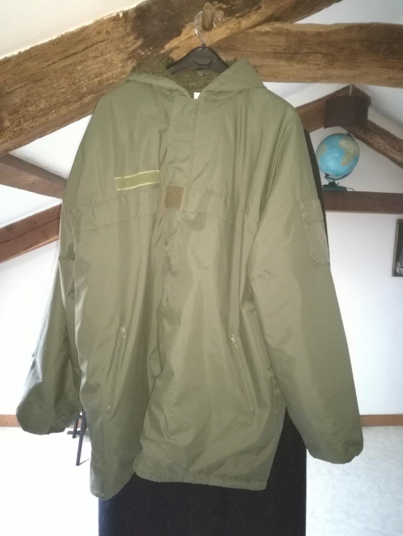 deux manteaux militaire Img_2021