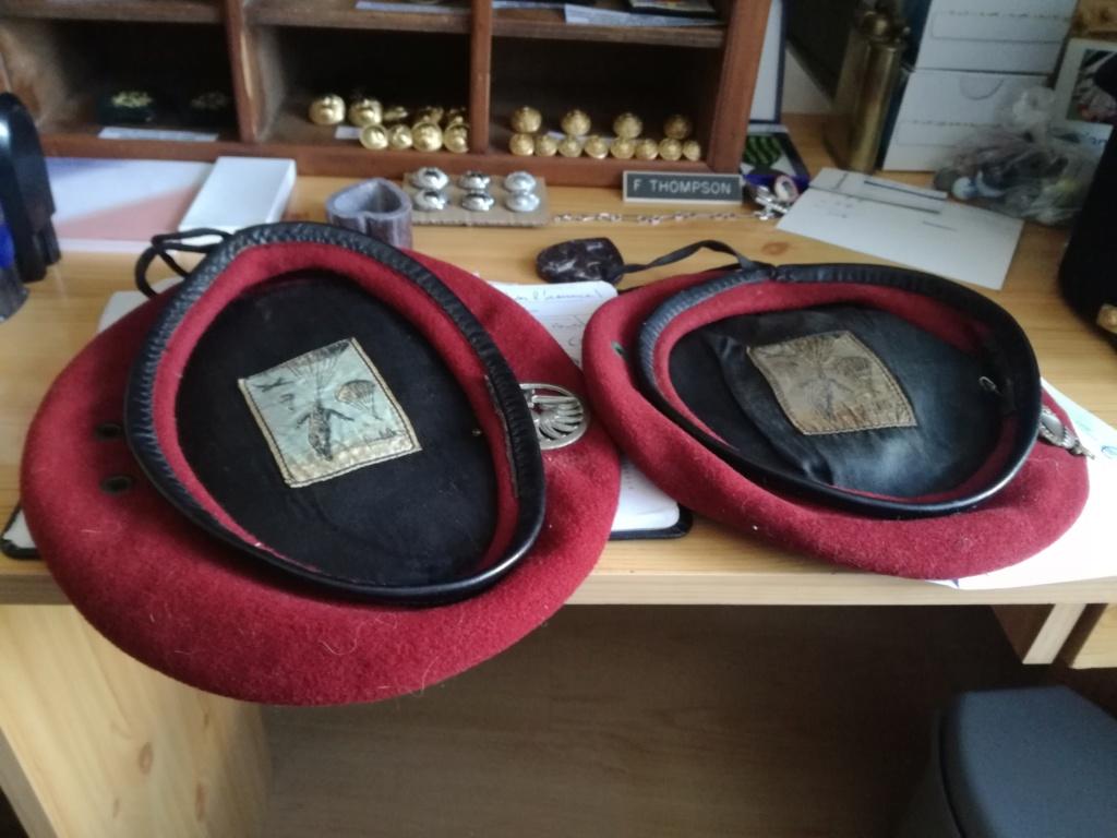 berets para Img_2093