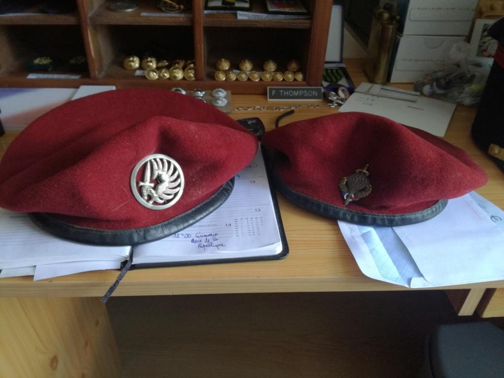 berets para Img_2094