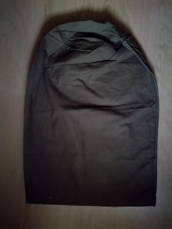 sac militaire Img_2107