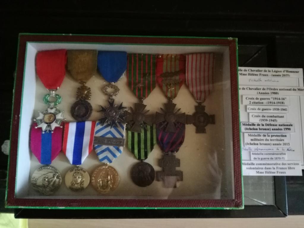 Ordre préséance décorations  Img_2114
