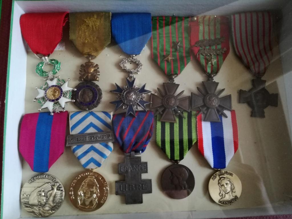 Ordre préséance décorations  Img_2115