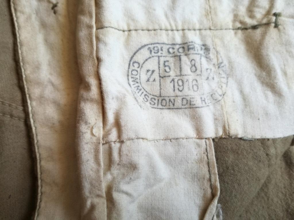 Pantalon moutarde français 1916 Img_2135