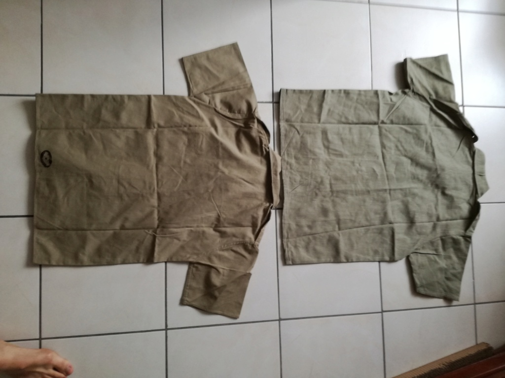 Chemises colonies Img_2182