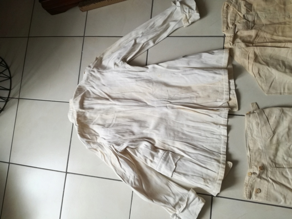 Tenue 1901 blanc colonial ? Img_2190
