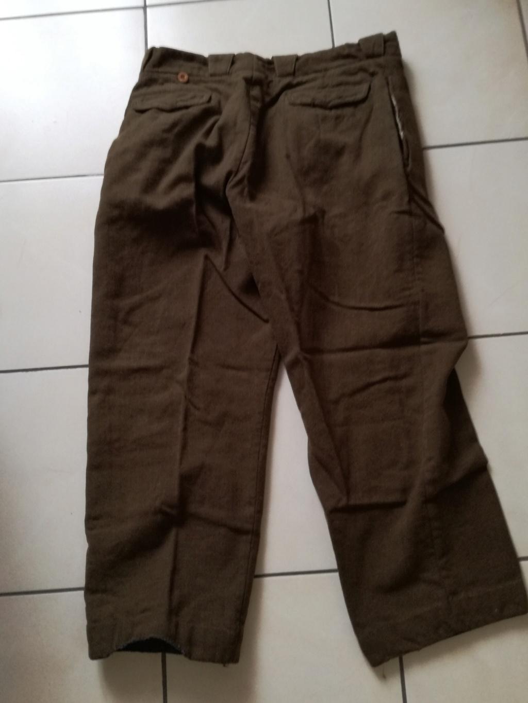 Pantalon 1940 ? Img_2230