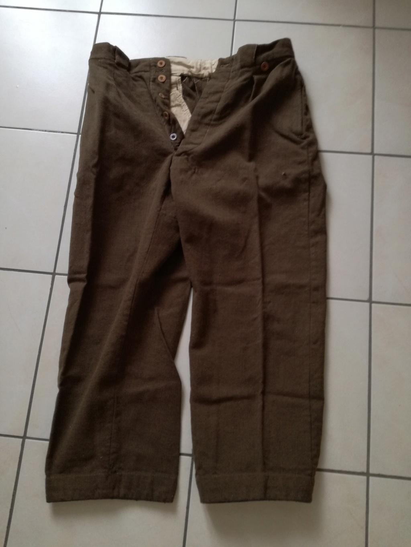 Pantalon 1940 ? Img_2231