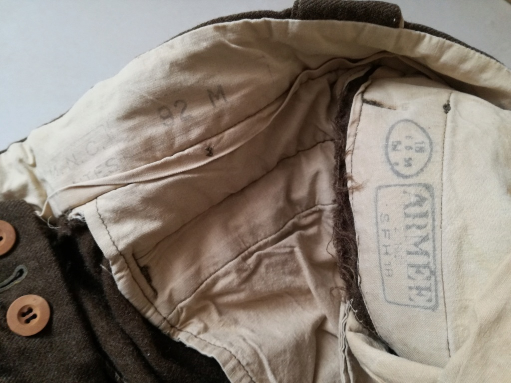Pantalon 1940 ? Img_2233