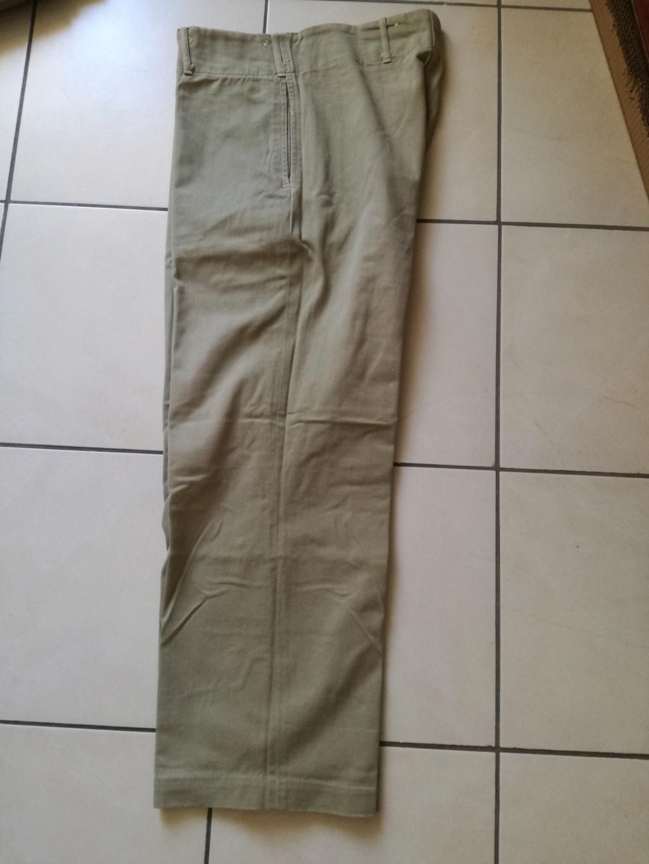 Pantalon toile 1943 Img_2239