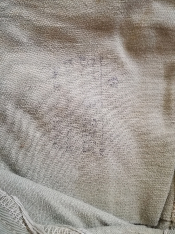 Pantalon toile 1943 Img_2240
