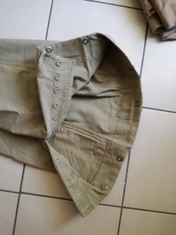 Pantalon toile 1943 Img_2241