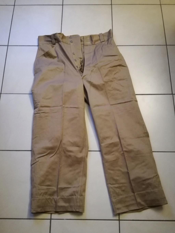 Pantalon français  Img_2248