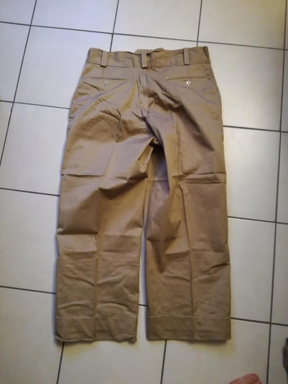 Pantalon français  Img_2249