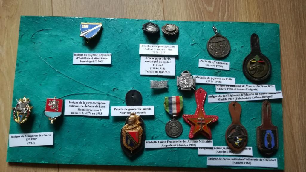 Insignes et médailles pour mise en vente sur le forum Img_2421