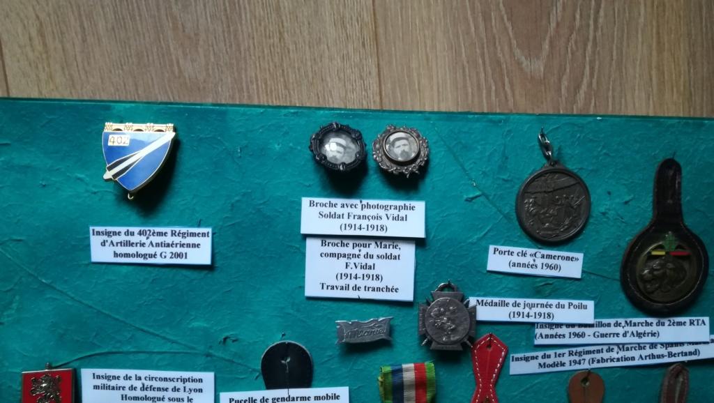 Insignes et médailles pour mise en vente sur le forum Img_2422