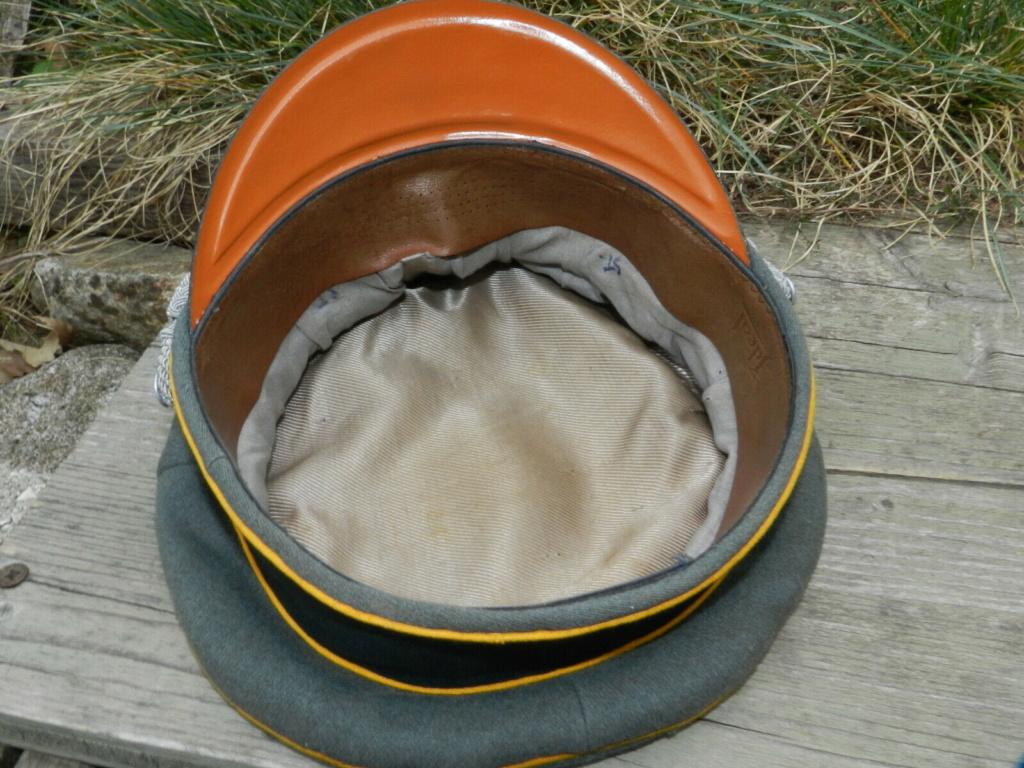 casquette allemande S-l16010