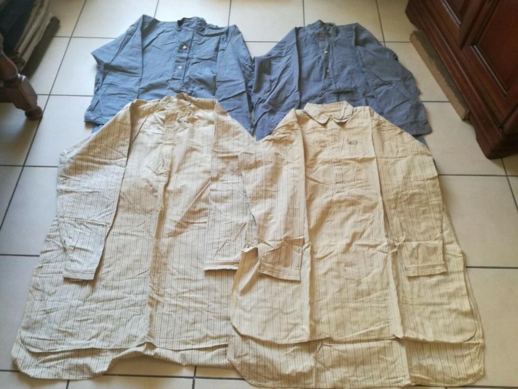 pyjamas troupe  S-l16011