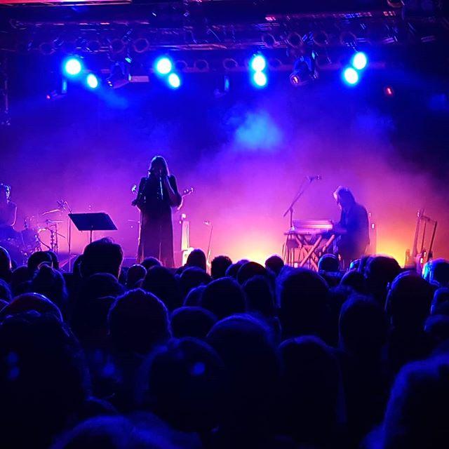 10/28/18 - Berlin, Germany, Astra 1030