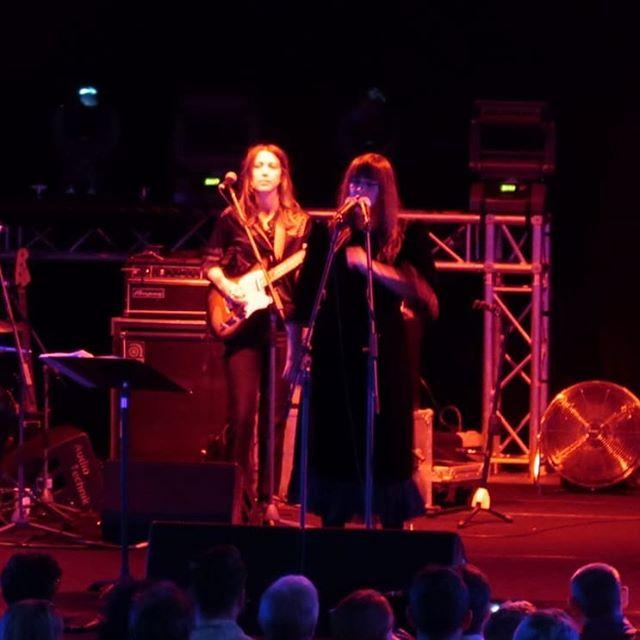 2/14/19 - Perth, Australia, Chevron Gardens 1056