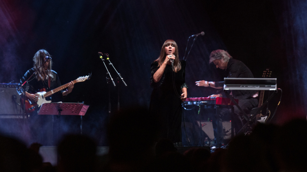 """6/29/19 - Luxembourg, Luxembourg, Neumünster Abbey, """"Siren's Call"""" 1063"""