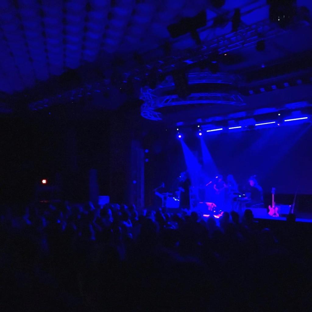 9/13/19 - Tampa, FL, Ritz Ybor 1079