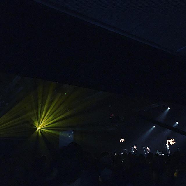 """7/2/19 - Montreux-jeune, France, Montreux Jazz Lab, """"Montreux Jazz Festival"""" 1100"""