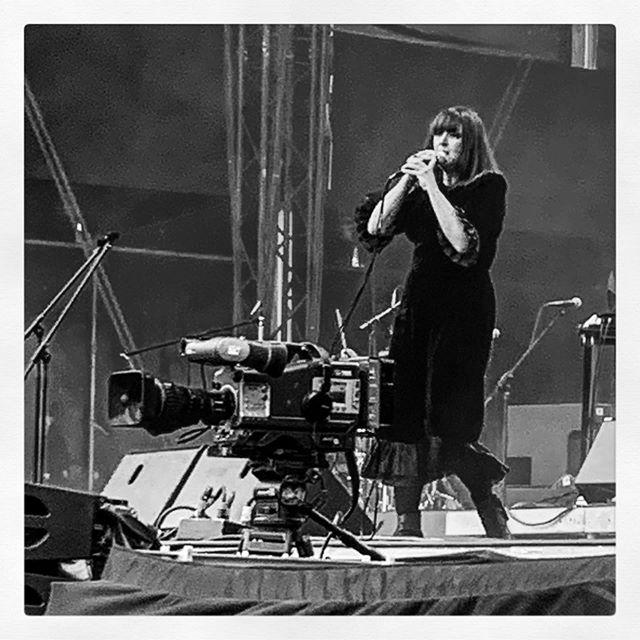 "11/16/19 - Mexico City, Mexico, Autodromo Hermanos Rodriguez, ""Corona Capital Festival"" 11104"