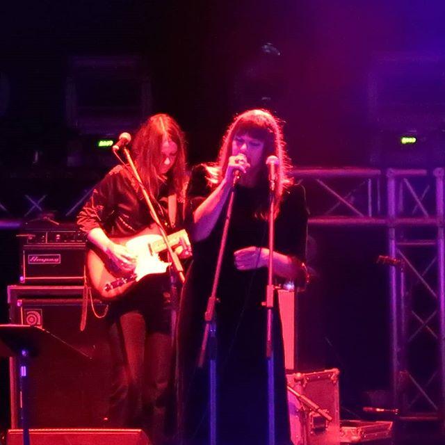 2/14/19 - Perth, Australia, Chevron Gardens 1153