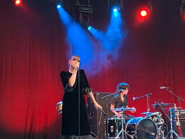 """7/6/19 - Bruges, Belgium, Minnewaterpark, """"Cactus Festival"""" 1162"""