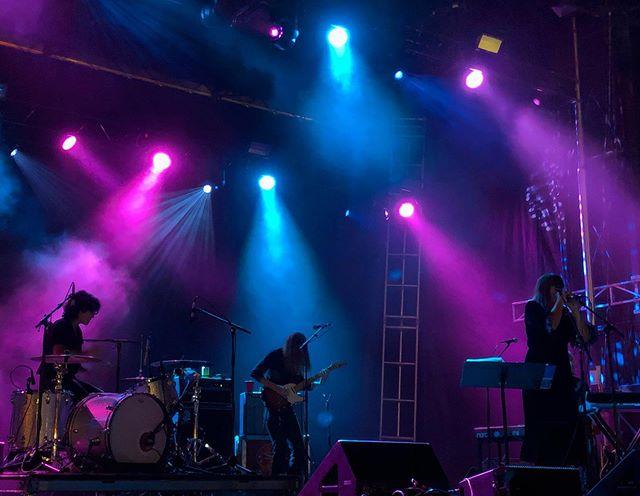 """9/21/19 - Asbury Park, NJ, North Beach, """"Sea. Hear. Now Festival"""" 1193"""