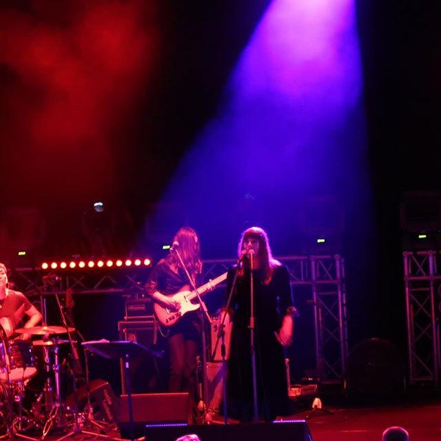 2/14/19 - Perth, Australia, Chevron Gardens 1252