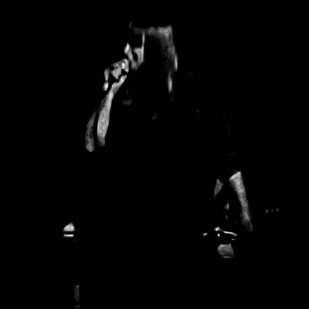 9/12/19 - Ft. Lauderdale, FL, Revolution Live 1273