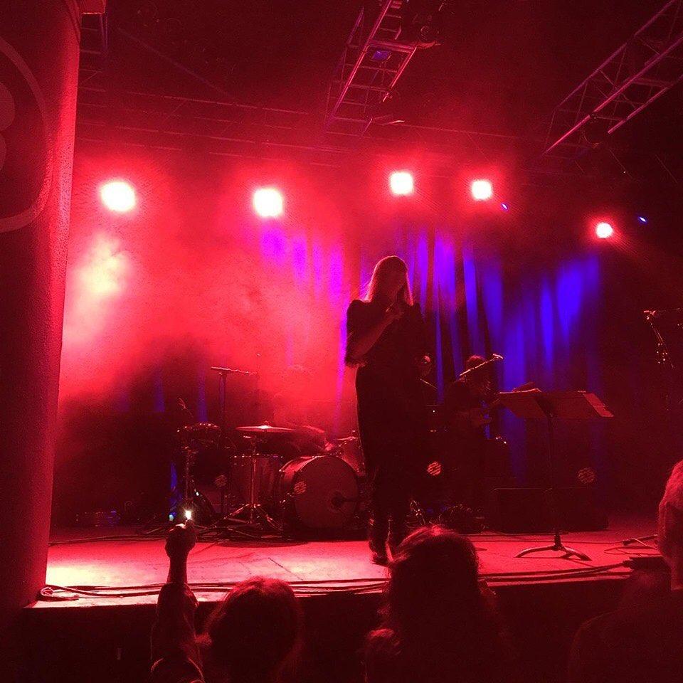 9/14/19 - Orlando, FL, The Beachem 1275