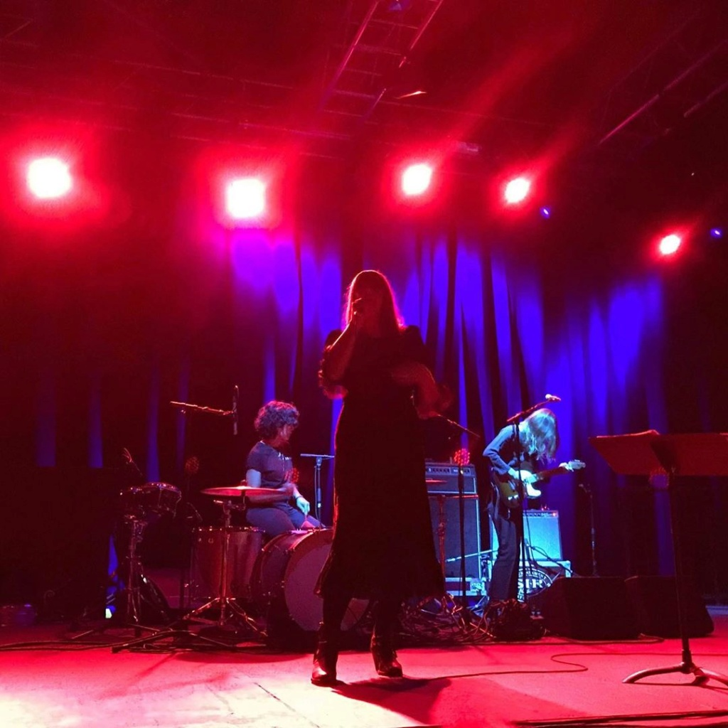 9/14/19 - Orlando, FL, The Beachem 1370