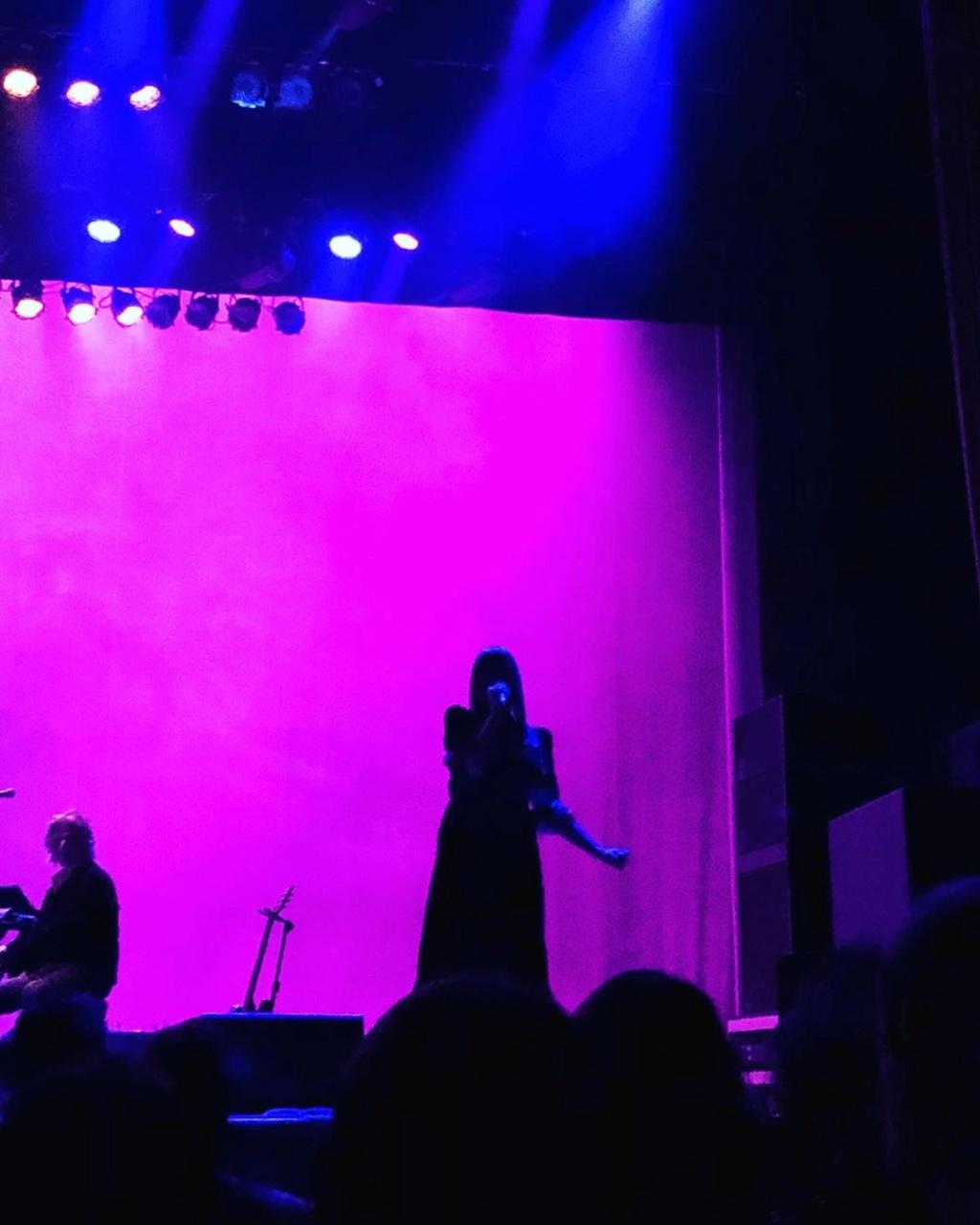 9/25/19 - Washington DC, Lincoln Theater 1374