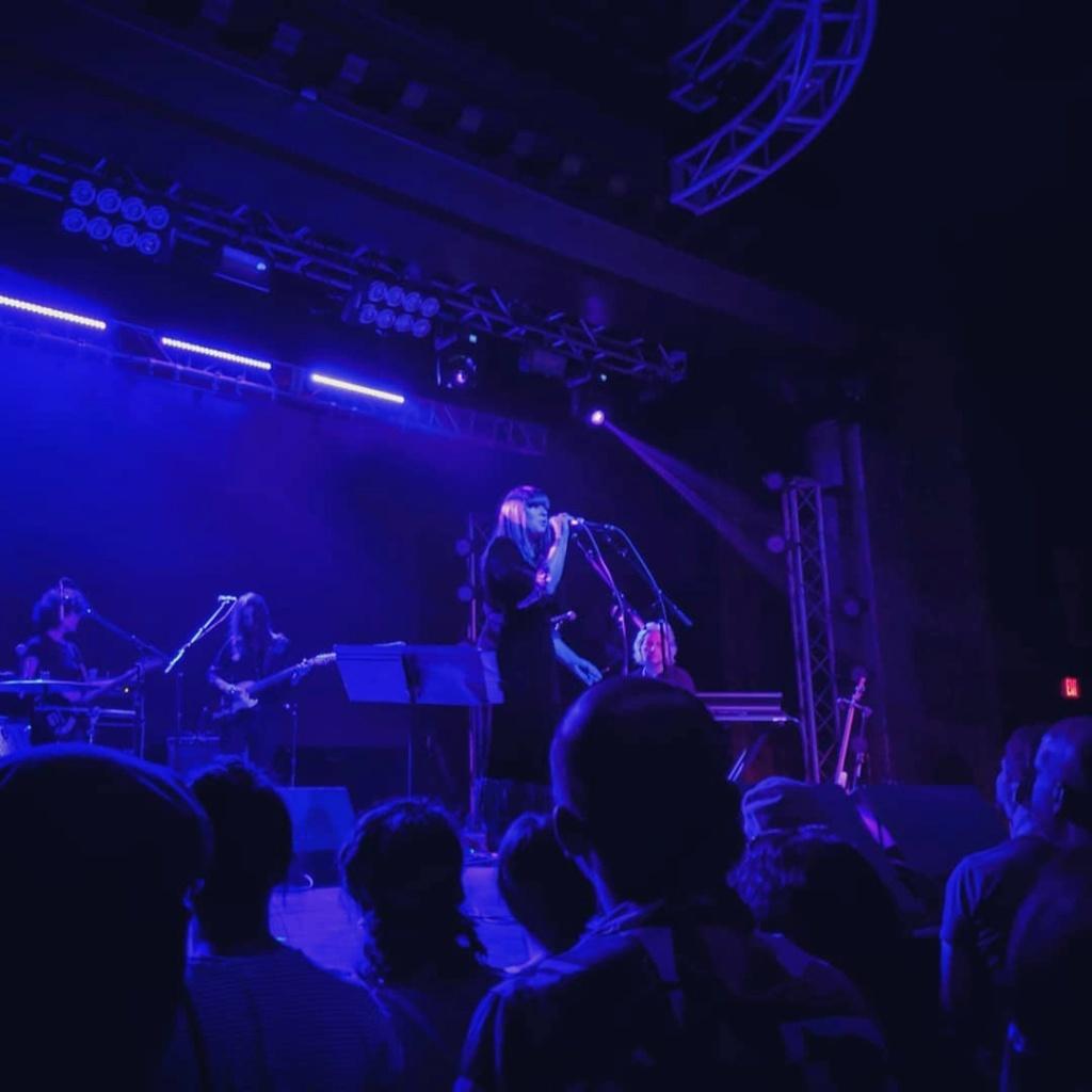 9/13/19 - Tampa, FL, Ritz Ybor 1462