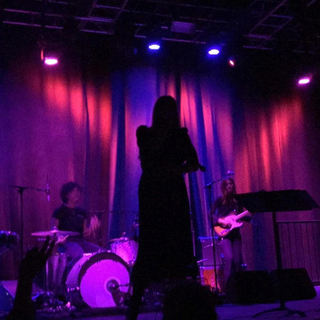 9/14/19 - Orlando, FL, The Beachem 1463