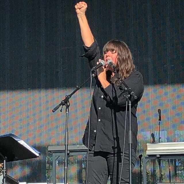 """9/15/18 - Chicago, IL, Douglas Park, """"Riot Fest"""" 1515"""