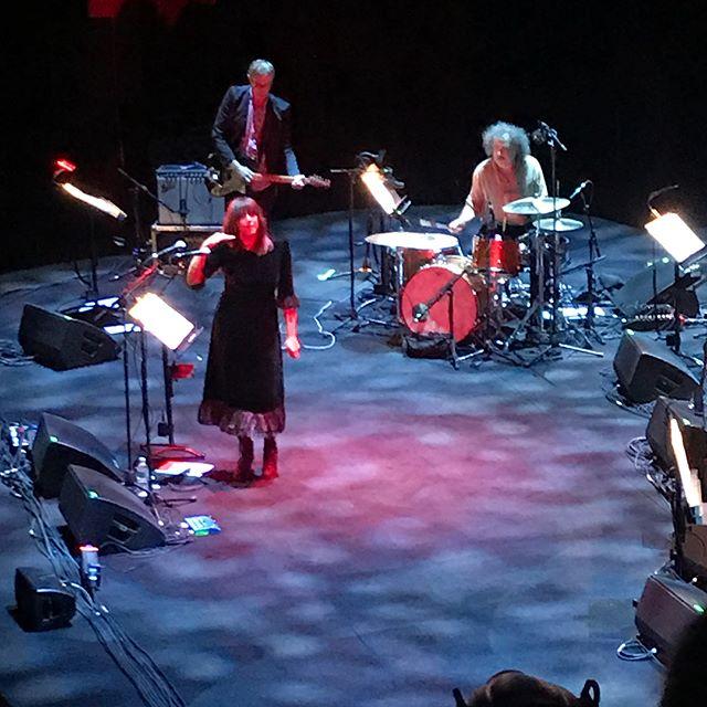 "5/31/18 - Sydney, Australia, Sydney Opera House, ""Moon Pix 20th Anniversary Concert"" 1610"