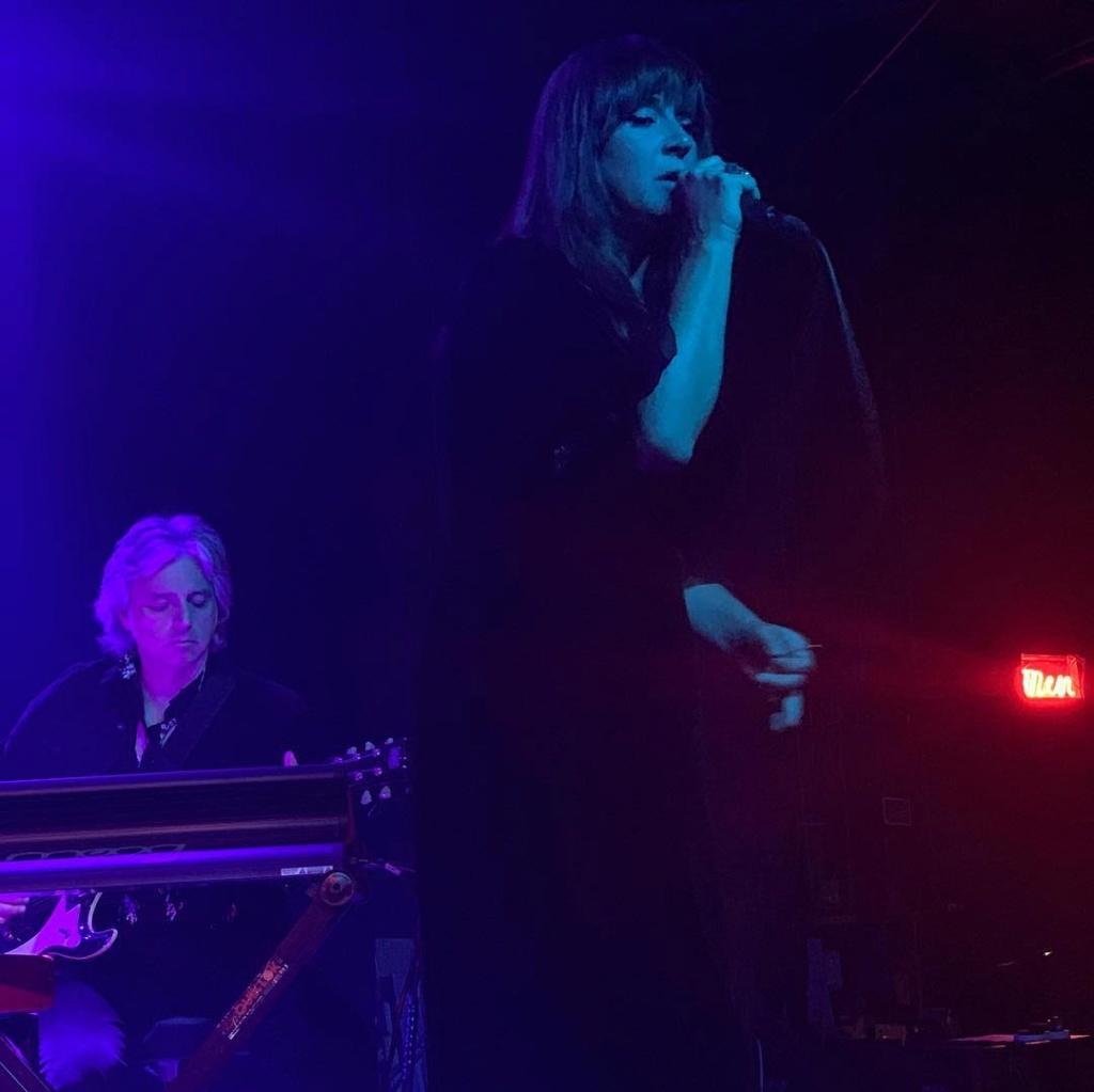 11/17/18 - Seattle, WA, The Showbox 1631