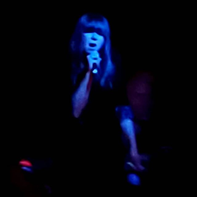 9/12/19 - Ft. Lauderdale, FL, Revolution Live 1653