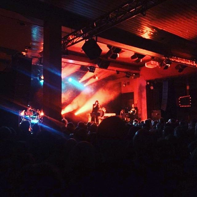 10/28/18 - Berlin, Germany, Astra 1724